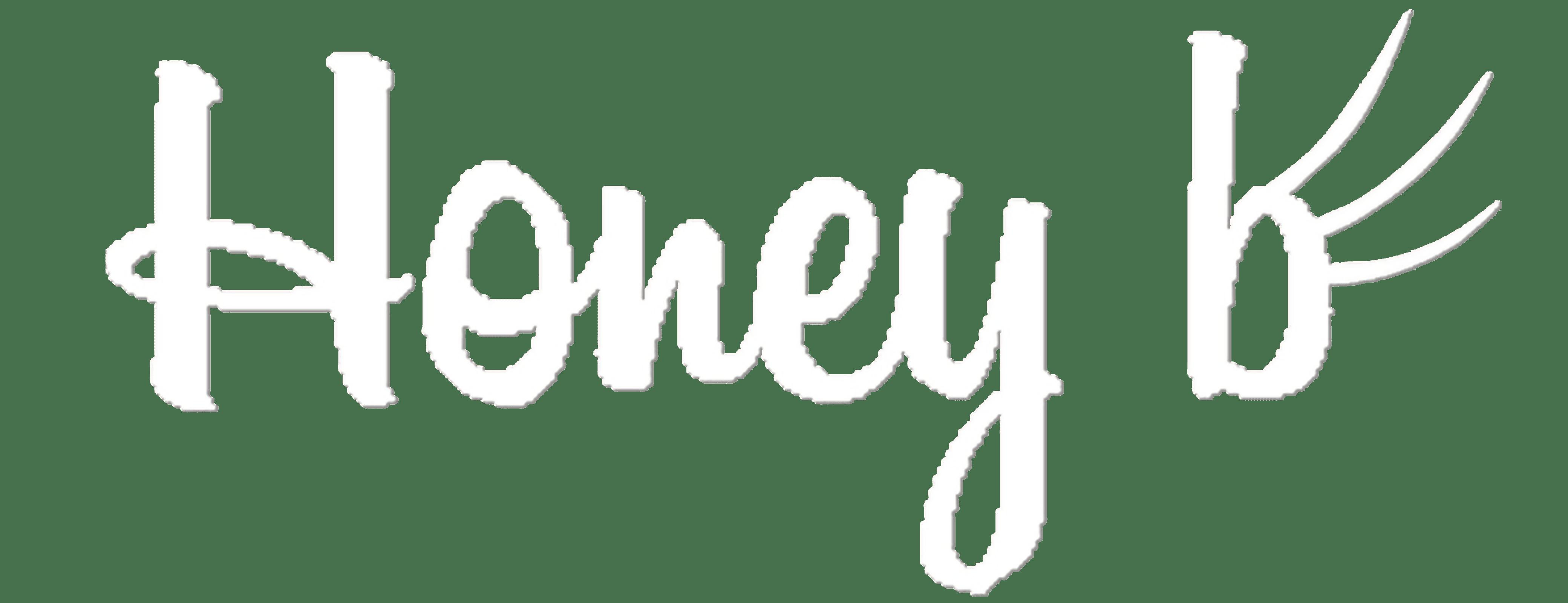 honey=